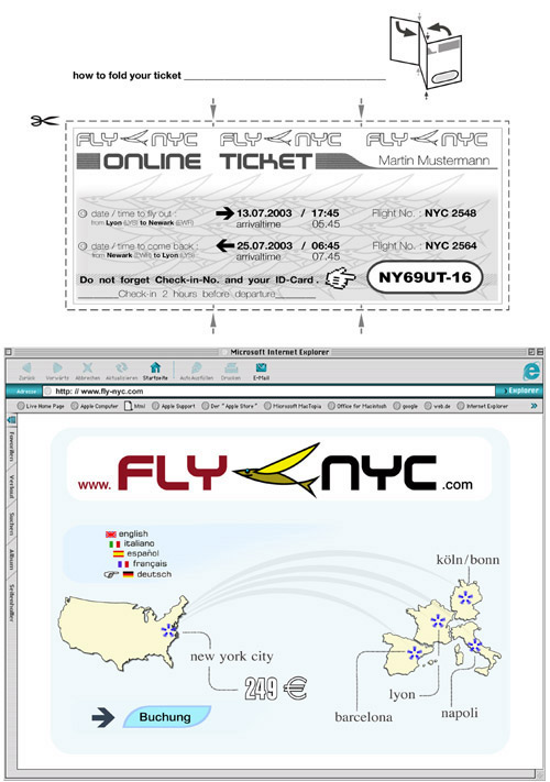 fly_nyc_ticket_site_500x711px