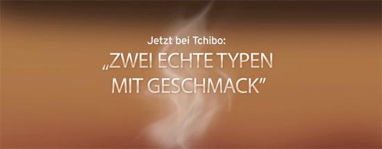 tchibo_intro_animation_550x280px_01